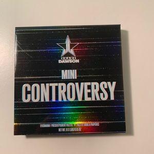 JSC Mini Controversy Eyeshadow